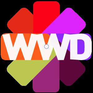 Watford Web Design
