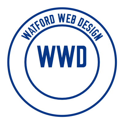 Watford Web Design